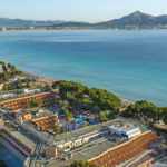 Start-Hotel-Iberostar-Playa