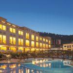 Hotel Steigenberger Camp de Mar