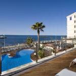 start-Hotel-Marina-Luz
