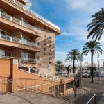 start-Hotel-Mirador