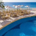 start-Hotel-Nixe-Palace