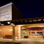 start-Hotel-Palace-Bonanza