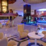 start-Hotel-Palas-Atenea