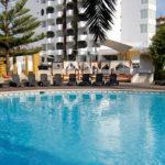 start-Hotel-Pamplona