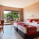 start-Hotel-RIU-Bonanza-Par