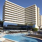 start-Hotel-Taurus-Park