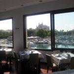 Restaurant Can Eduardo Mallorca