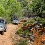 start-jeepsafari