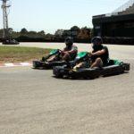 Kart Trophy Mallorca